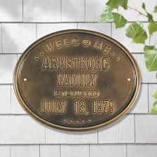 Home Interior Products Lamp Post Address Plaque Decorate Ideas Gallery At Lamp Post