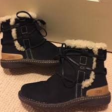 ugg boots sale lord and olympic boots by lord and euc leather boots