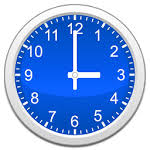 analog clock widgets for android best analog clock widget apps for android top 100 appcrawlr