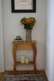 Amish Home Decor Friday Five Sunflower Bouquet Brahmin Instagram Prize In Style