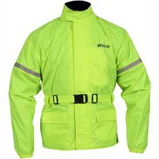waterproof motorcycle jacket weise motorcycle clothing free uk shipping u0026 free uk returns