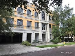 The Quarter At Ybor Floor Plans Homes For Sale In U003cneighborhood U003e U003cstate U003e