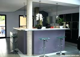 bar am駻icain cuisine bar amacricain cuisine magnetoffon info