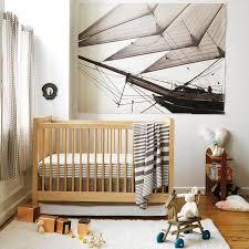 Nursery Rugs For Boys Modern Crib Bedding Popsugar Moms
