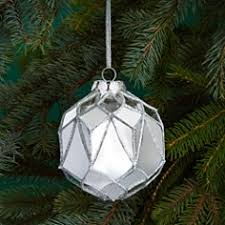 ornaments all shop bloomingdale s