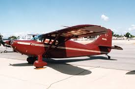 stinson voyager 108 for sale piper stinson voyager four seat high wing cabin monoplane