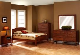 Cherry Wood Bedroom Furniture Amish Bedroom Furniture For Decoration Amish Bedroom Furniture