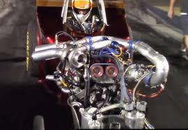 nissan 350z quad turbo video monster turbocharged 2jz powered altered in australia revved