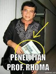 Indonesian Meme - acara acara nggak mutu di tv shitlicious lucu2an hahaha