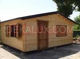 cottage prefabbricati casette in legno abitabili avec vendita bungalow in legno
