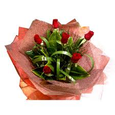 flowers for him flowers for him maten floral design
