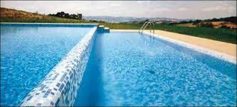 mosaik flie schwimmbad mosaik schwimmbad fliesen sanieren renovieren