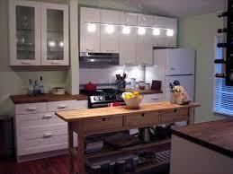 narrow kitchen islands kitchen island search kitchen