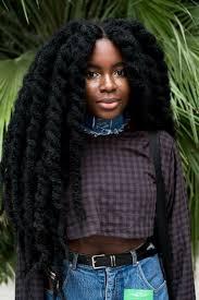 fine african american hair best 25 african american hair ideas on pinterest african