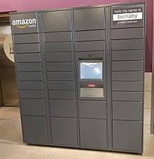 amazon com nine s myrtle amazon locker the complete information and sale with free