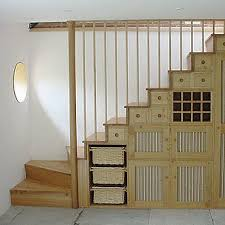 Staircase Renovation Ideas Nice Staircase Ideas For Small Spaces In Home Renovation Ideas