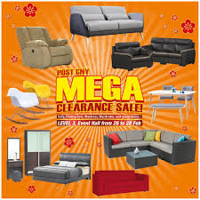 Sofa Clearance Free Shipping Sofa Clearance Free Shipping U2013 Thesofa