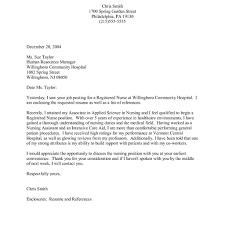 short cover letter sample job cover letter for resume fbi cover