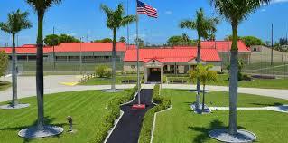 federal bureau of prisons federal bureau of prisons miami oyle kalakaari co