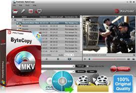 pavtube bytecopy plex movie streaming