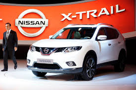 nissan rogue dimensions 2016 all new nissan x trail suv is also the 2014 rogue for north