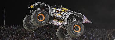 monster truck show melbourne monster jam