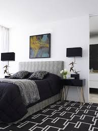 Beautiful Bedroom Design Beautiful Bedrooms By Greg Natale To Inspire You Decor10