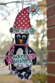 135 best images about christmas ornament ideas for preschool on