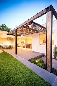 patio ideas for small gardens casino the garden inspirations