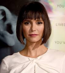 precision haircuts for women fall haircuts and hairstyles celebrity stylists share favorites