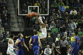 goducks com university oregon official athletics