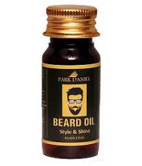 beard oils buy beard oils online at best prices in india on snapdeal