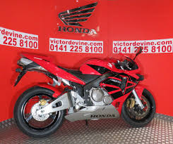 honda cr 600 for sale used honda cbr 600 rr 3 available for sale red 832 miles honda