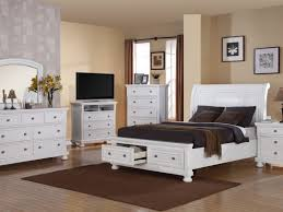 Cheap But Nice Bedroom Sets Bedroom Sets Amazing Discount Bedroom Sets Cheap Furniture