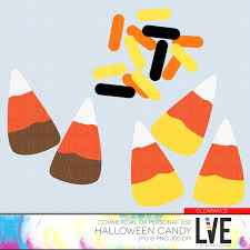 halloween candy png candy bag cliparts download free