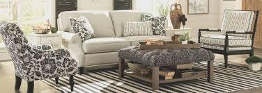 Kitchener Furniture by Furniture Stores Kitchener Waterloo Ontario Design Decor Wonderful