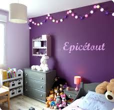 décoration chambre fille bébé idee deco chambre fille bebe avec idee deco chambre ado fille 14 ans