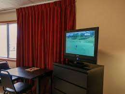 boulder twin lakes inn updated 2017 prices u0026 hotel reviews co