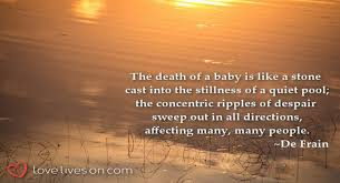 grieving the loss of a child memes to remember loved ones now forever lives on