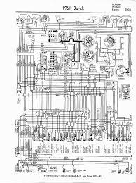 100 factory service manual 2001 buick regal raymond33 2001