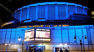 Msg Floor Plan by Best 20 Madison Square Garden Company Credit Cards Stolen