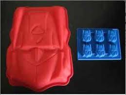 optimus prime cake pan transformers optimus prime silicone birthday candy mold cake pan