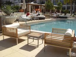 smith and hawken teak patio furniture luxury smith and hawken patio