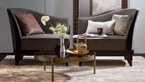 corner chair for bedroom furniture corner chair unique corner chair 400 cap furniture