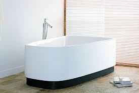 montaggio vasca da bagno hoesch badewannen vasca da bagno singlebath duo