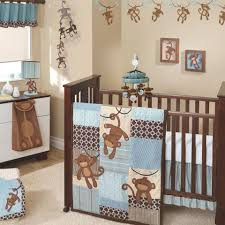Lamb Nursery Bedding Sets by Lambs U0026 Ivy Giggles 5 Piece Crib Bedding Set Toys
