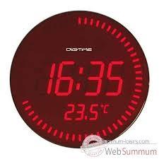 pendules de cuisine horloge cuisine horloge design bd a aiguilles