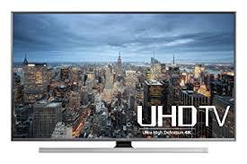 amazon black friday tv deals 2017 75 dollars amazon com samsung un85ju7100 85 inch 4k ultra hd smart led tv