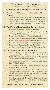 seven feasts of the messiah the feast of trumpets jpg 1 425 2 550 pixels church of jesus