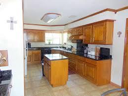 kitchen design with corner window caurora com just all about